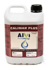 Calimar Plus